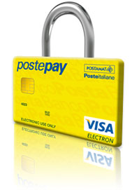 Come-utilizzare-Postepay-online