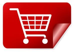 carrello-ecommerce-rosso-grande-300x214